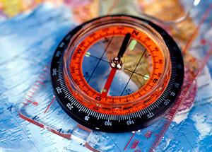 geografy